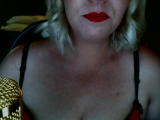 Erotic Short Story Read by Poppy Daniel