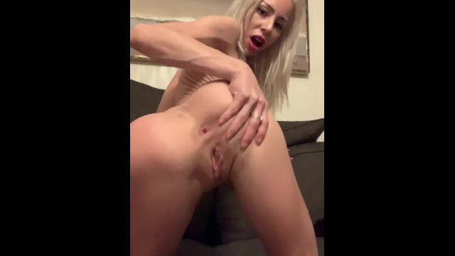 Brazzers Blonde Big Tits Hd