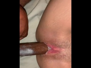 People having hard core sex with a monkey pics and video, monster videos xxx sex