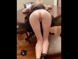 asijské amatérské porno tumblr