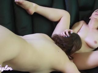 New Lesbian Playmate main image