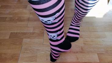 Stockings 2