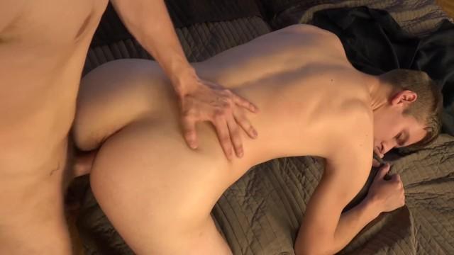 Was robert palmer gay - Raweuro bubble butt twink robin palmer rides bareback 69