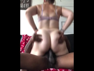 Italian Culito From Spain Double Fucked & Janessa Anal Sex