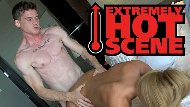 Bare buff community hot naked natural nude skinnydip tubbing type Big dick jock fucks blonde with nice natural tits senseless