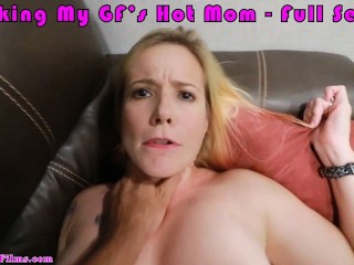 Fucking My Giiends Hot Mom Complete Series Jane Cane
