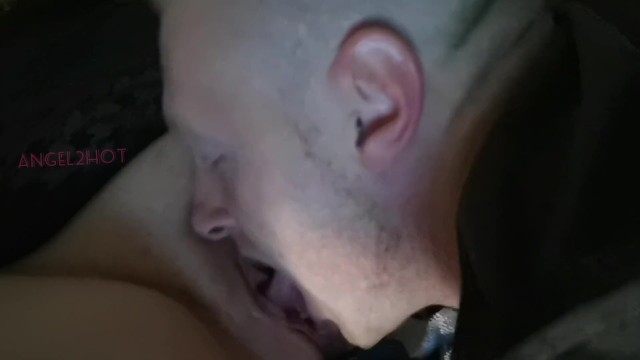 To lick my wet pussy Lick my pussy wet