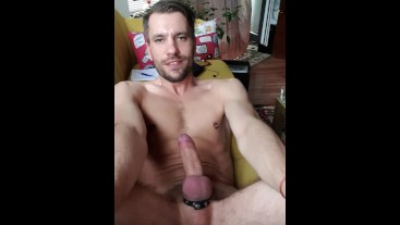 Playing with hard 1