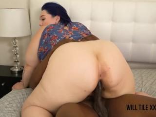 amatorskie jednolite porno