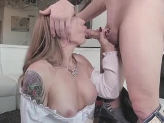 starší BBW porno fotky
