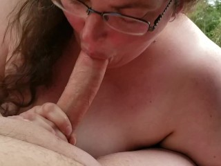 Fox tail anal girl fat spanish mommy fucked her brains out fat pussy fat girl fat ass
