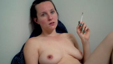 Tits and Smoke