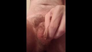 Porno le plus chaud jamais - Petit Pénis Mou Devient Grosse Bite De 6,5 Pouces (Énorme Érection
