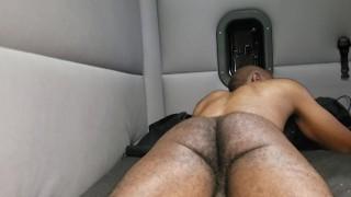 Videa Porno - Uvolňující A Prdící