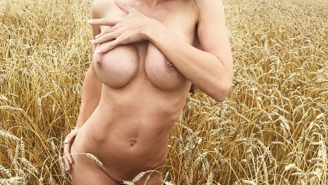Beretta 92fs field strip nguide Hot naked gitl with big tits strip and masturbate in field