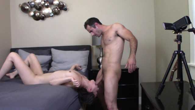 Gay twinks underwear porn My afternoon w/ porn starlet ariel grace