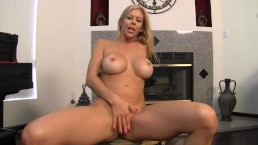 I have to be free. StepMom wants you to jerk your cock. JOI