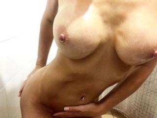 hot chicks pussy pic porno lesbické pic