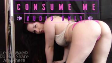 Consume Me MP3