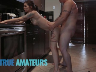 Russian woman in america results punk amateur deepthroats bf - trueamateur