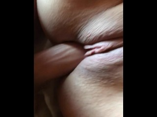 Amateur real nurse wife takes dick pawg blow job real homemade swingers (29 Aug 2019)