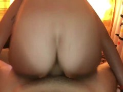 Fill me with your cum daddy