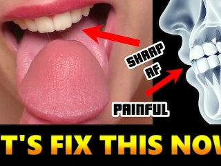 HOW TO SUCK COCK THE RIGHT WAY BETTER ORAL SEX IN STEPS GUIDE PART
