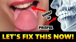 HOW TO SUCK COCK THE RIGHT WAY - BETTER ORAL SEX IN 10 STEPS ADVANCED GUIDE