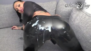 big black cock deep throat