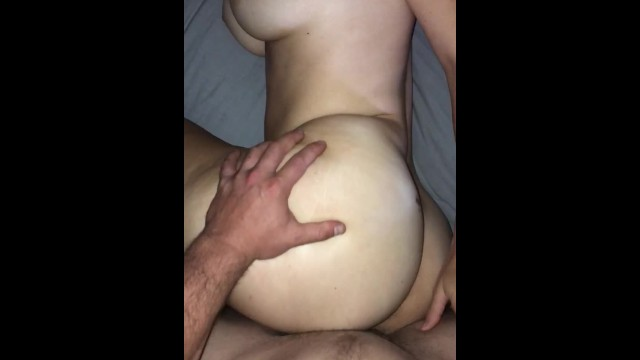 Thick juciy ass Juicy thick white girl
