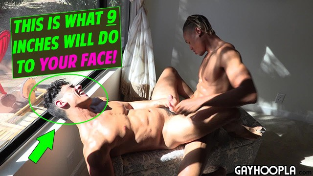 Hot sexy men porn gay pictures Real pretty italian dude gets is asshole destroyed by sexy ass bbc