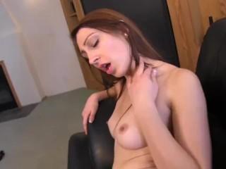 Let me see what I want Virtual Sex with Nina Skye SexPOVcom Nina Skye