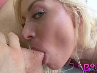 Dirty Fuck Sluts Fucking, Banging Beauties Doggystyle anal Shay Golden Big ass Big Dick Blonde Blowj