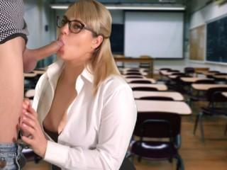 učitelka porno zdarma se studentemdospívající dívka sexuální otrok