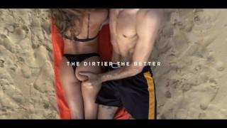 Pornhub Cares Presents: The Dirtiest Porn Ever