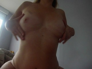 Kik sluts on sex fucking, audition suprised blowjob free