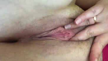 Fuck me please!