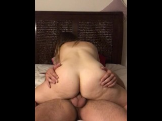Estonian Free Bestiality Cumshot Fucked Video By Two & Free Drugged Women Porn Hd Video