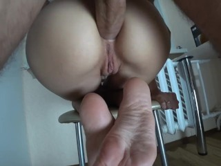 Sunny Leone Hd Pussy She Just Wanted To Borrow Money, Blonde Blowjob Anal Teen Russian 60fps