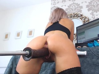 inch BBC and DP