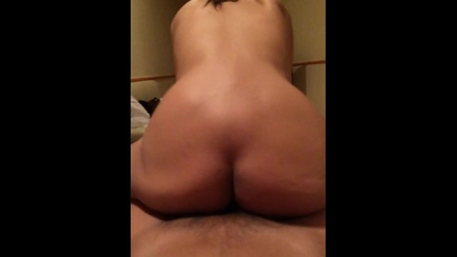 Female law student and sex Asian real step sister homemade 2