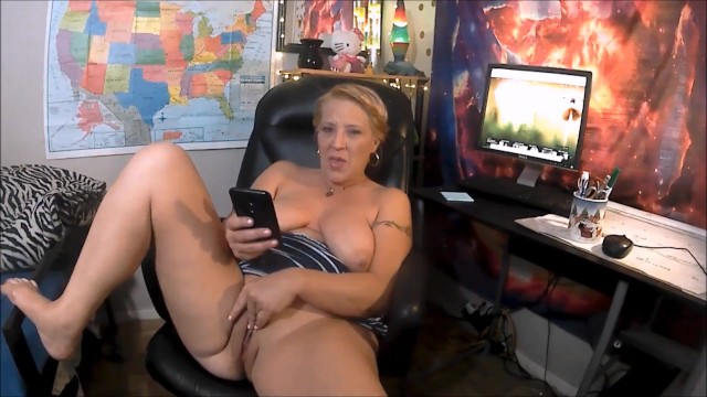 Massive milf pics Teacher gives a for dick pics,student teacher taboo