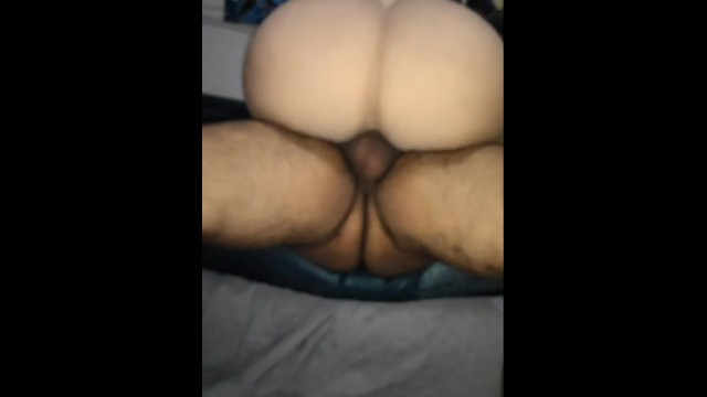 hot black chick pussy