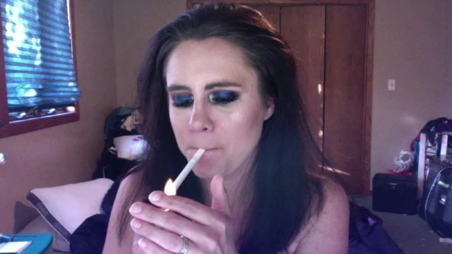 Stories about my bdsm slave mother and sisters Smoking story time: me and all my sisters cheated at my bachelorette party
