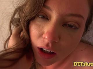 Sandra Fisting Fucking, MADDy OREILLy SUCKS aND FUCKs BACKSTAGe Babe Big Dick Brunette Interracial P