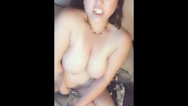 High Stripper