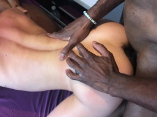 Wierd Porno Amateur Teen Swinger Party--Anal Sex With 4 Big Cocks--First Part
