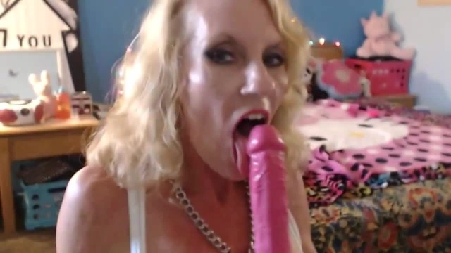 Tight Ass Texas Milf Simple Real Squirting Mom