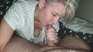 German MILFs Share Boytoy 3some- jetztfickmich&period