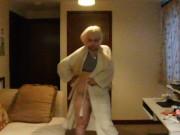 TRY ON HAUL THONG & BOOTY, SEXY BIG BOOBS - Ana Vanila! SEXY CATWALK MODEL!